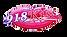 Website-rebranding-2_50.png