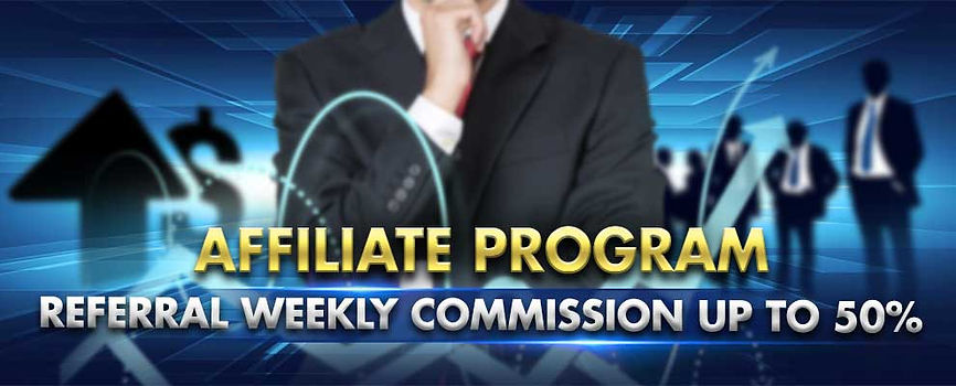 Referral-Weekly-Commission-up-to-50%.jpg