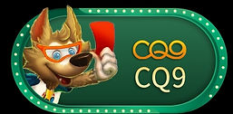 CQ91.jpeg