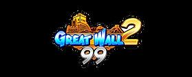 gw99-top-main-1024x410-1024x410.png