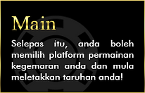 Main.png