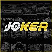 [Slot]-Joker.jpg