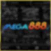 [Slot]-Mega888.jpg