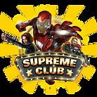 Supreme Logo (3).png