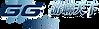 logo_gg626.png