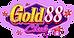 gold88-logo.png