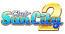 clubsuncity2 logo_edited.png