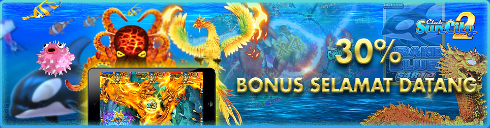 30%-Welcome-Bonus-BM.png