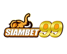siambet.png