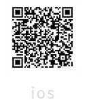 footer_qr_ios.png