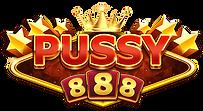 logo-pussy888-app1.png