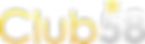 club58 logo.png