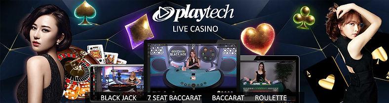 Playtech-live-banner.jpg