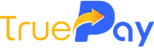truepay_logo.png