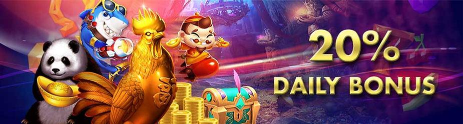 20%-Daily-Bonus.jpg