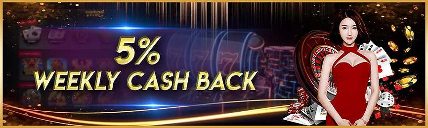 5%-weekly-cash-back-975x293.jpg