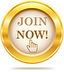 join-now-png-join-now-300.png