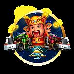 Suncity Mobi2 (1).png
