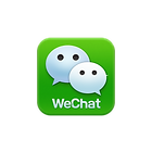 WeChat-new-logo-copy.png