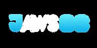 jaws88 logo.png