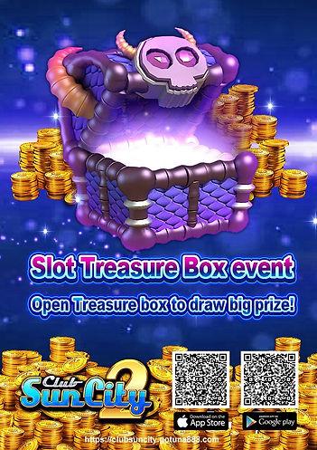 Slot Treasure Box.jpeg