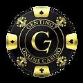 [250x250]-GentinG7-Chip-Logo.png