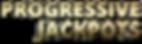 title-progressive-jackpot.png