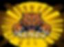 kenzo logo.png