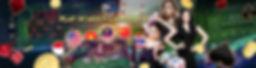 WM-banner_1.jpg
