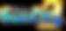 club suncity 2_logo.png