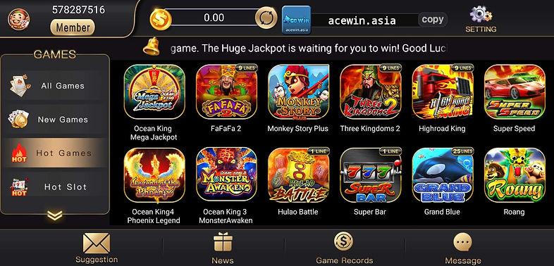 acewin app.JPEG