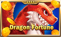 dragon fortune.png