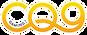 cq9-logo.png
