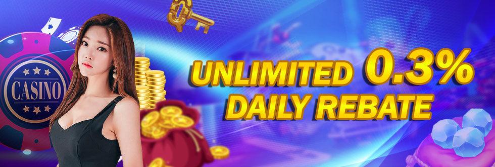 Unlimited-0.3%-Daily-Rebate-EN.jpg