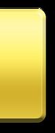 Website-rebranding-2.1_02.png