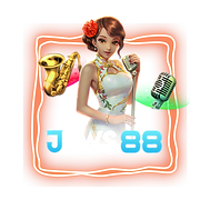 JAWS88 Casino Game.png