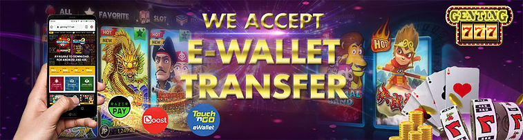 E-wallet-transfer-Promotion-banner G777.