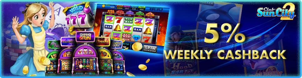 Weekly-Cashback5en.png