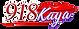 918kaya_logo.png