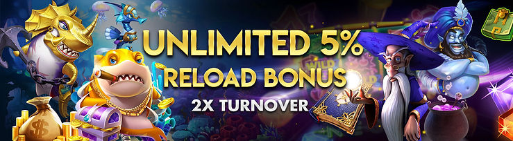 Unlimited-Reload-Bonus.jpg