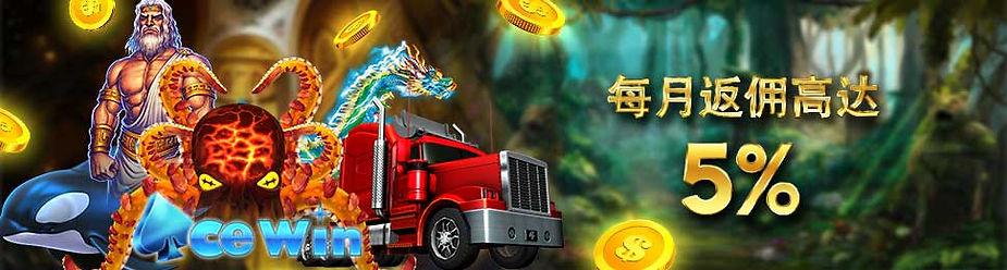 monthly-cash-back-CN.jpg