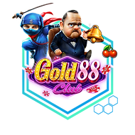 Gold88 (2).png