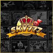 [Slot]-Sky777.jpg