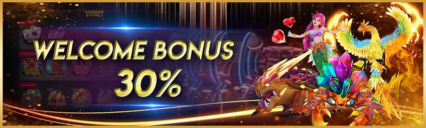 30%-welcome-bonus-975x293.jpg