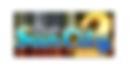 Website-rebranding-2_48.png