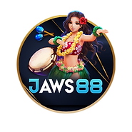 JAWS88 -my88.png