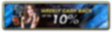Promotion_06.png