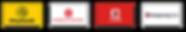 Website-rebranding-2_72.png