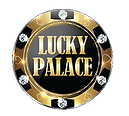 Lucky-Palace.png