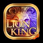 lionking logo.png